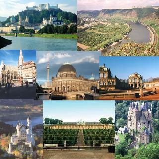 Bollywood Travel and leisure within Indian